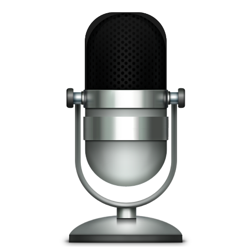 Bluetooth Microphone app (apk) free download for Android/PC/Windows