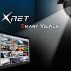 XNET Smart Viewer icon