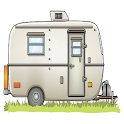 RV Helper icon
