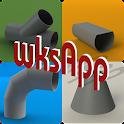 wksApp icon