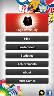 Logo Quiz Ultimate - screenshot thumbnail