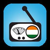 Desi Radio Stations