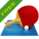 JPingPong Table Tennis Free icon