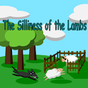 The Silliness of the Lambs icon