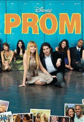 prom movies amp tv on google play