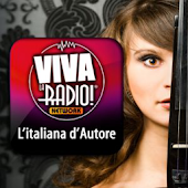 Viva La Radio! Emotions Italy
