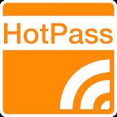 HotPass