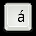 Unicode Chars Pro icon