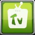 Bengali TV Serials & Shows logo