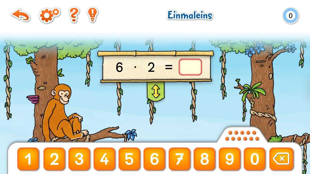 conni mathe 2 klasse � androidapps auf google play