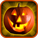 Pumpkin Maker icon