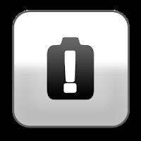 Batteryminder 2.12.0