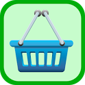 Perfect Shopping List icon