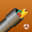 Southwire® Conduit Fill Calc icon