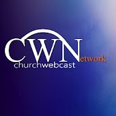 Churchwebcast