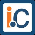 infobae icon