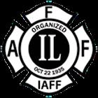 AFFI icon