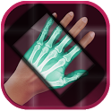 X-Ray Scanner (Pro Version) icon