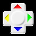 Emulators logo