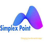 Simplex Personal Shopper