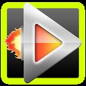 Descarga musica - MP3 ahora icon
