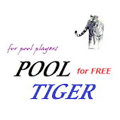 POOL TIGER for FREE