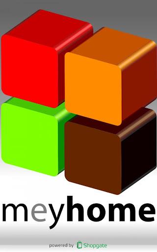 meyhomeshop