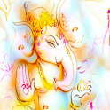 Ganesh Chaturthi SMS & Quotes icon