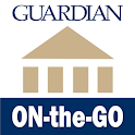 Guardian On-the-GO