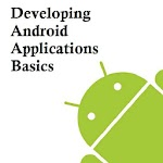 Developing Android Apps Basics 2 Apk