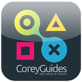 CoreyGuides D. Summoner Tips