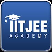 IITJEEAcademy