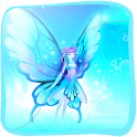 3D Fairy (PRO) logo