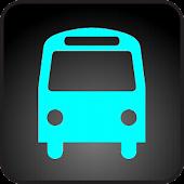 efoBus - Transit On Time
