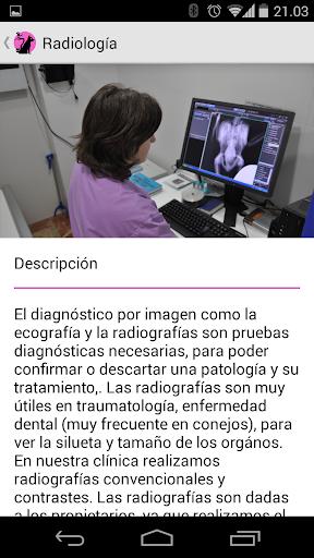 【免費醫療App】Manescalia-APP點子