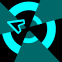 Super Hex Sector icon