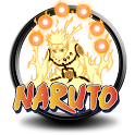 Naruto Arena Android Free Game icon