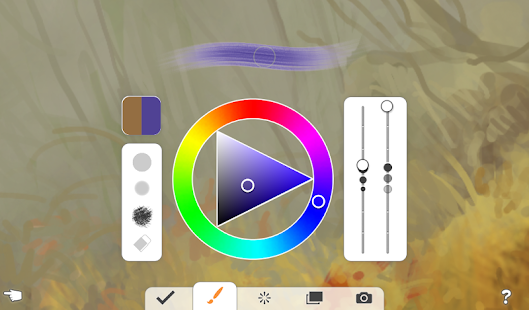 Colors! - screenshot thumbnail