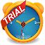 Gentle Alarm (TRIAL) 3.9.3.2 APK for Android