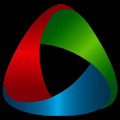 Mobius ActionCam