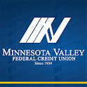 My Mobile MVFCU icon