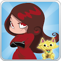 Felinia's World Free icon
