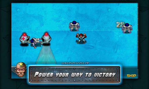 descargar apk speedball 2 evolution android