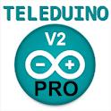 Teleduino Controller Pro V2