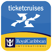 Ticketroyal - Cruises