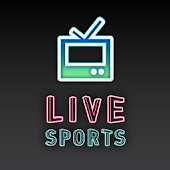 Live Sports Streams REAL WORKS