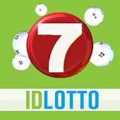 Idaho lottery numbers fromKTVB