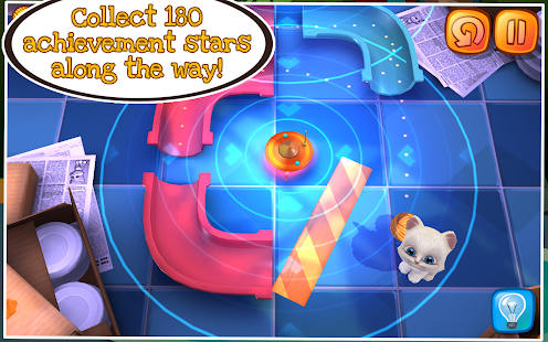 Wake the Cat v1.0.0 APK