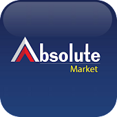 Absolute Market Limited