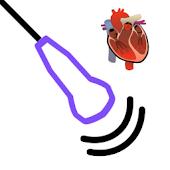 iSonographer Echocardiography